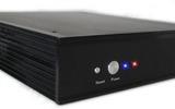 E-BOX信息發布系統(E-BOX10)