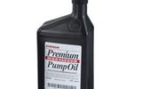 13203 真空泵潤滑油