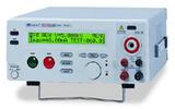 安规测试仪GPI-745A