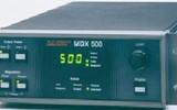 磁控溅射电源MDX DC 500W