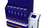 SOX416脂肪测定仪