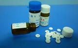 哌拉西林/他唑巴坦藥敏紙片(特治星)