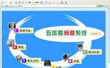 網上閱卷系統軟件(大中學版)