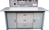 TYK-745A 電工、電子技能實訓與考核實驗室成套設備