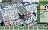 企業經營決策模擬軟件