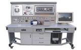 SXK-790C 高級電工技術實訓考核裝置
