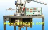 GSH型加热系统可拆反应釜
