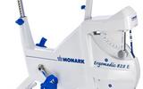 瑞典MONARK功率車/測功儀/訓練車/健身車828E