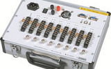 动静态信号测试系统