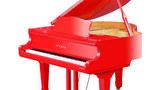 SPYKER英國世爵 專業自動演奏電鋼琴152自動演奏系統大三角鋼琴
