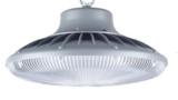 欧弗仕品牌体育照明LED150W球场灯专业防炫光