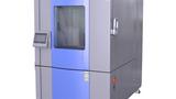 五金电子测试低温恒温恒温试验箱厂家现货订购