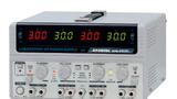 Gwinstek固緯 3通道30V/3A可調線性 直流 穩壓 維修 電源 GPS-3303C