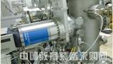 物理材料光学半导体实验室电子束蒸发真空镀膜仪