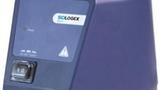 美国赛洛捷克MX-S / MX-F 可调式和固定式混匀仪