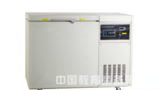 超低温冰箱(-153℃、118L)