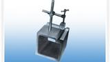 檢驗方箱、磁性方箱、磁性V型架