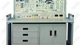 DICE-XKJ-1型 信號與系統·控制理論·計算機控制技術實驗平臺
