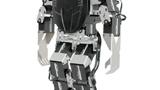 比赛/教学机器人