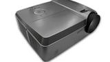 中光学·COSTAR T285全能商务3D RAEDY投影机