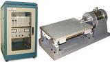 WS-Z30小型精密振動臺系統