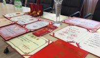 大庆实验中学:智慧校园实现优质资源共享