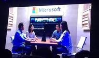 微软AI大会:推出在线人工智能学院