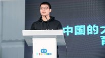 童心制物(Makeblock)創始人兼CEO王建軍:STEAM教育是未來教育變革方向