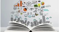HYDO教育行業:大學及高校運維管理解決方案
