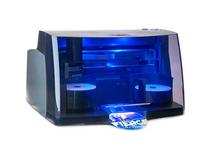 派美雅光盘打印机喷墨全自动Bravo 4200 Auto Printer 高质量打印