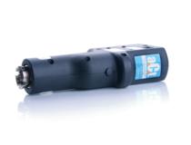 Wheaton 电动铝塑复合封盖器 W225822