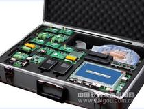 物联网教学实验套件实验箱