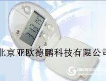 秒表/电子秒表/电子式秒表 型号:DP-1
