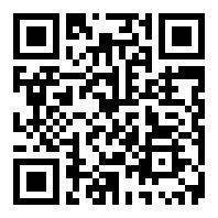 """卓立汉光首届 """"逐梦光电"""" 新产品与应用研讨会即将开幕"""