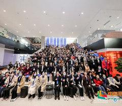 西安文理学院承办第四届全国大学生生命科学竞赛陕西赛区决赛