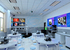 VR实训室,VR教育实训整体解决方案