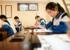 智云数字书法打造中小学现代化书法教室