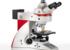 中显徕卡显微镜中标中国特种设备检测研究?#21512;?#30446;