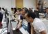 聚焦數字教育,繪王助推廣東省教師繼續教育