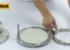 兰光微视频 ∣ 迁移测试池怎么用?工程师手把手演示给你看