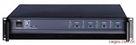 3G AUDIO专业功率放大器