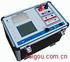 互感器特性综合测试仪 互感器特性测试仪