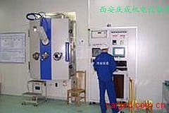 氨用壓力表、電接點氨用壓力表、手動微壓源QC9001X、空氣過濾減壓閥QFY400