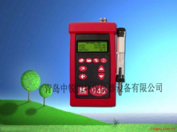 凯恩KM940烟气分析仪