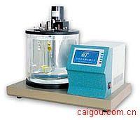 运动粘度测定仪/ 运动粘度检测仪