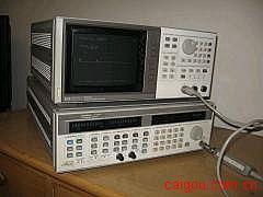 HP8757C  二手 標量網絡分析儀
