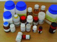 三苯基氧化膦/三苯基氧膦/Triphenylphosphine oxide