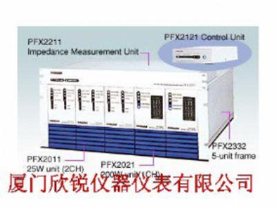 日本菊水KIKUSUI电池测试系统SD002