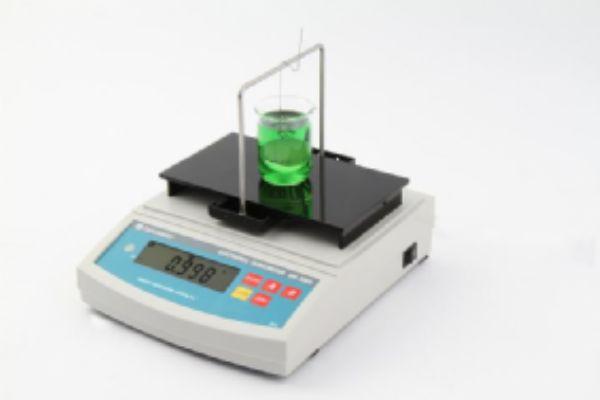 永济液体比重计 省钱省力液体比重测量好帮手 质量售后无忧