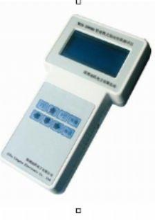 微機制動性能測試儀